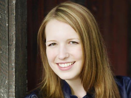 McKenzie Grant