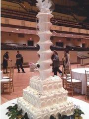 hank cake on set.jpg
