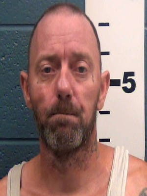 Kevin James Acree