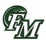 Fort Myers High School Logo