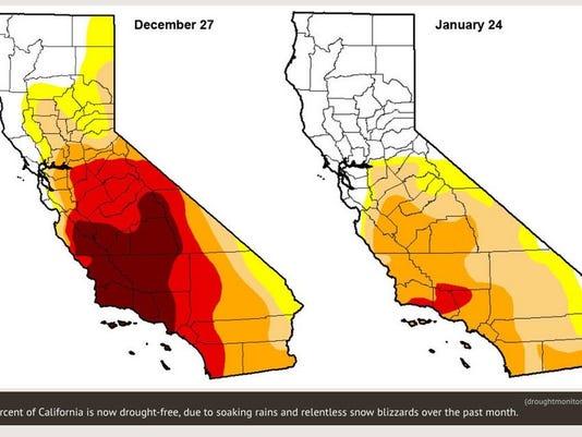 Drought Monitor 2017-01-26 at 9.08.19 AM