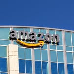 Allhands: If cities buy Amazon's HQ2 spiel, they're dumber than I thought
