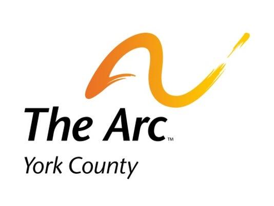 635901009321070207-The-Arc-York-County.jpg