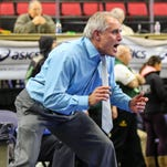 Upstate N.Y. wrestling hall adds 3 from Sect. 4