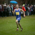 Green Bay Southwest senior Alec Basten signed a national letter of intent to compete in cross country and track at the University of Minnesota.