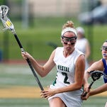 Vestal defeated Horseheads 18-5 to claim its fifth straight Section 4 Class B girls lacrosse championship.
