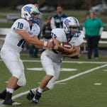 NKY high school football games to watch
