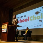 It's time for school choice