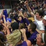 Watch these insane Iowa prep basketball buzzer-beaters, then pick your favorite