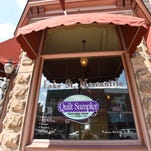 Lake Street Mercantile shutting down as owners look to retirement