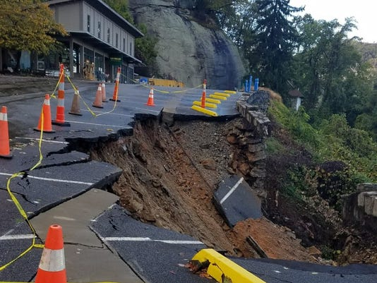 636457515162882108-Chimney-Rock-Landslide-Photos-1-e1508872364558-1024x855.jpg
