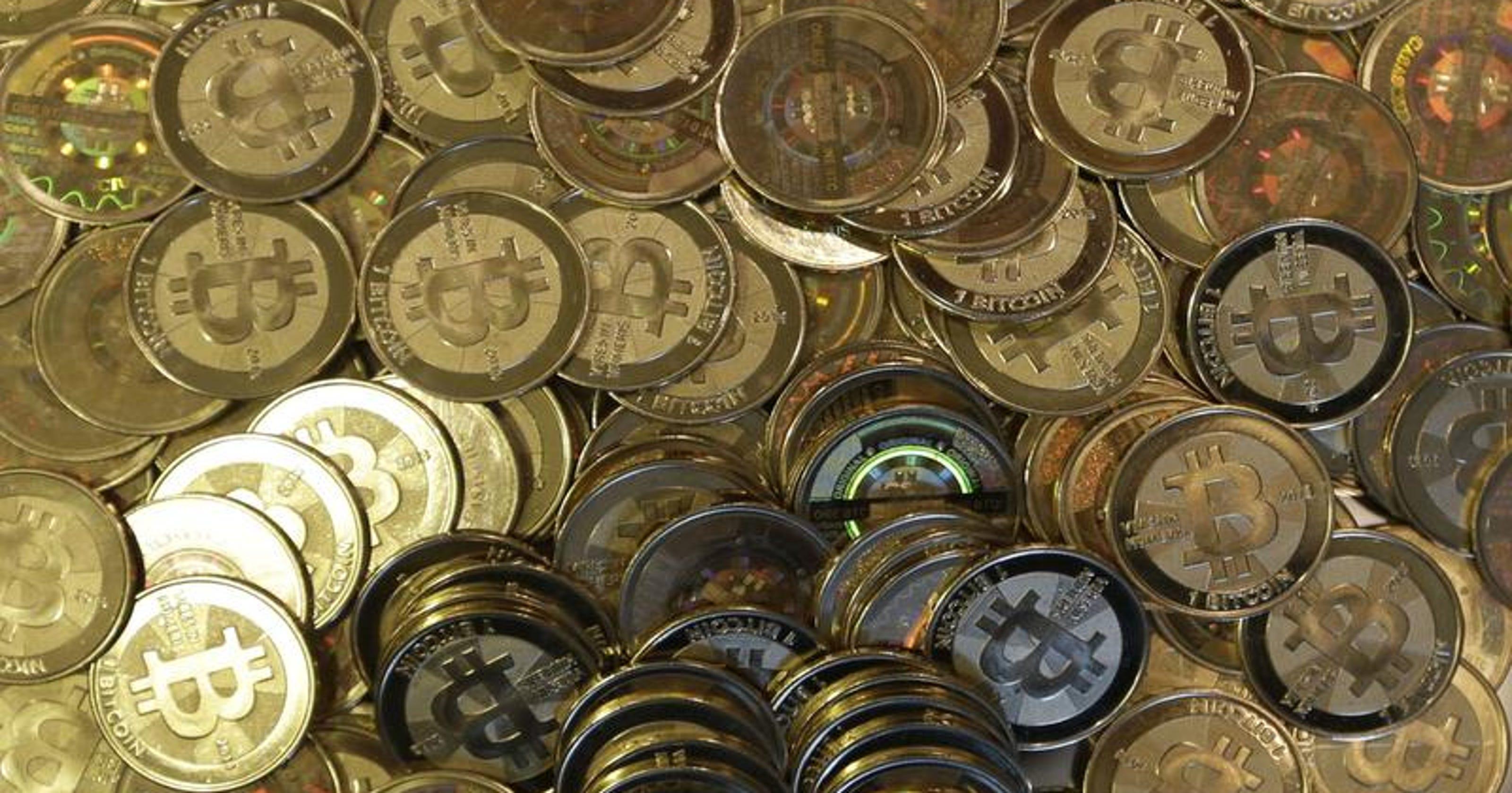 Sc2 nydus worm mining bitcoins como minerar bitcoins no ubuntu