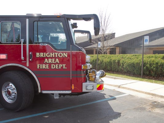 Brighton Library fire_01.jpg
