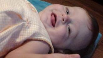 An Amber Alert has been issued for Alida Nicole Keys, 1, out of Covington County.