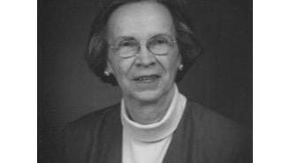Mildred-Dinnin-obituary