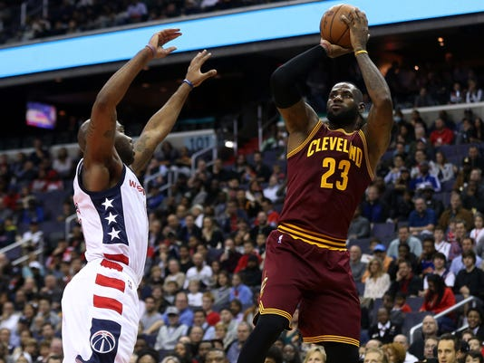 5d2002d06 NBA's Eastern Conference: team previews, analysis, record projection