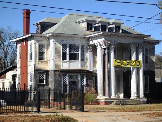 -TCL old house 04.jpg_20141217.jpg