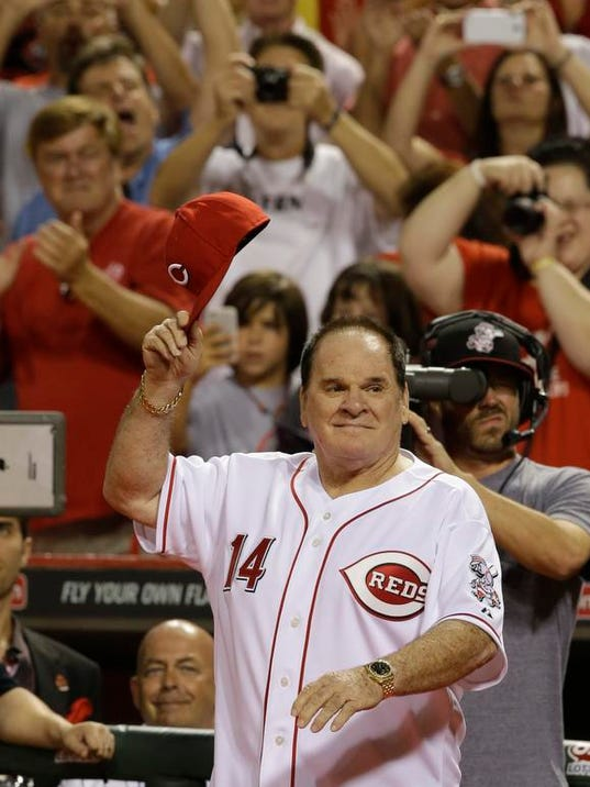 MNCO 0617 Pete Rose optimistic about HOF chances.jpg