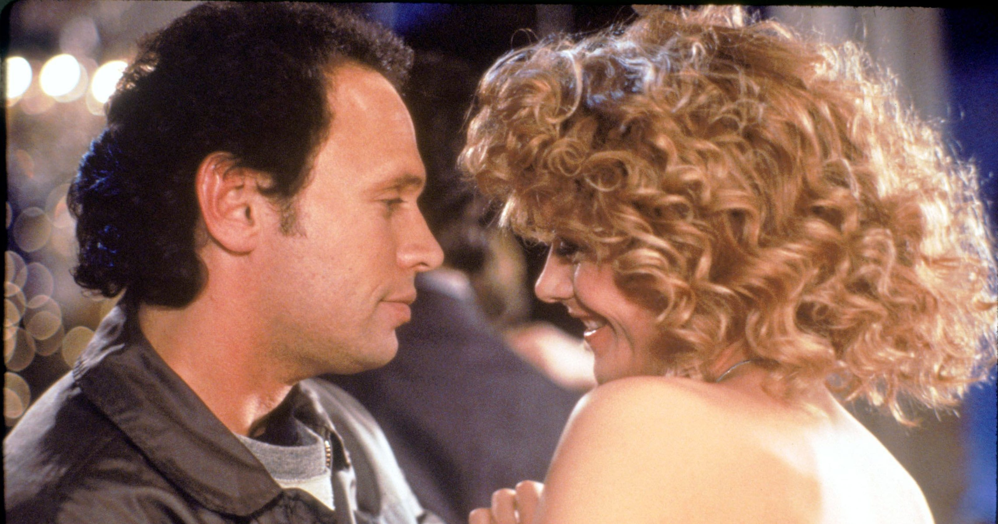 75 Best Movie Comedies Of The 80s