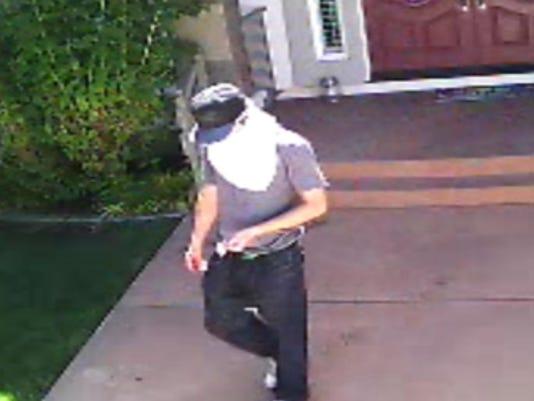 710-BurglarySuspect2.jpg