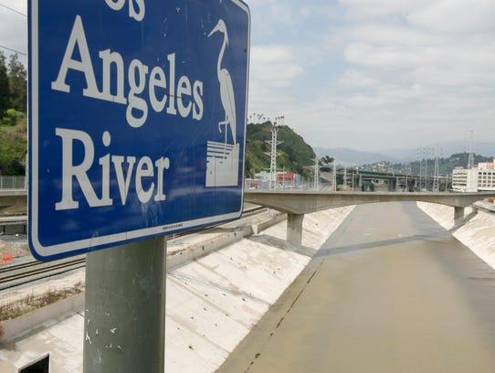 XXX LA River 028