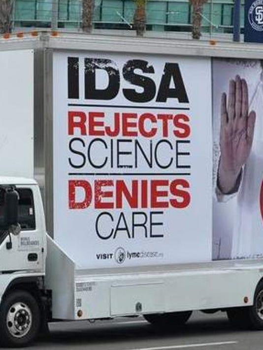IDSA_truck