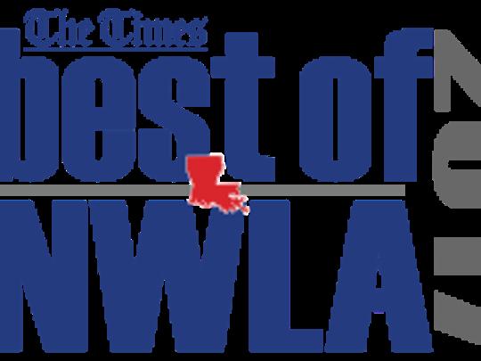 BEST OF NWLA 2017
