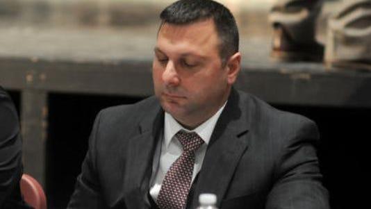 Marco Pochintesta