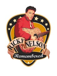 """""""Ricky Nelson Remembered."""""""
