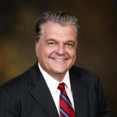 Growing small business is the bedrock of a strong, diverse economy | Sisolak