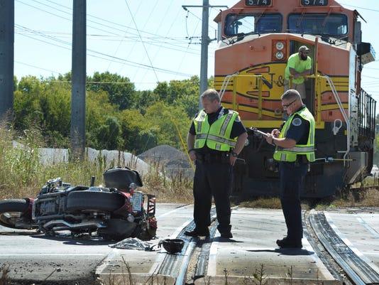 Motorcycle train wreck.JPG