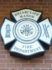 The Briarcliff Manor Fire Department has added oversight