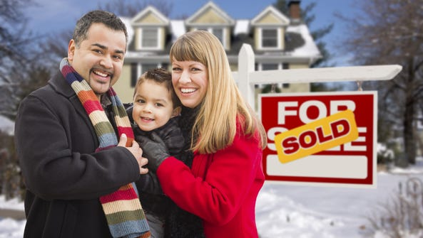 The deeds for these sold homes have been recorded with