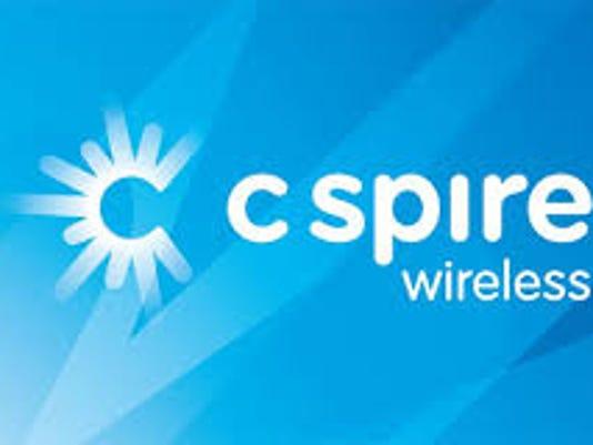 635533684425260411-cspire-logo