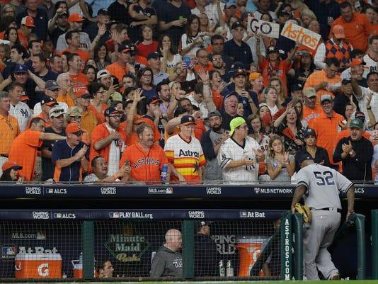 636442316108495799-ALCS-Yankees-Astros-B-njha-25-.jpg