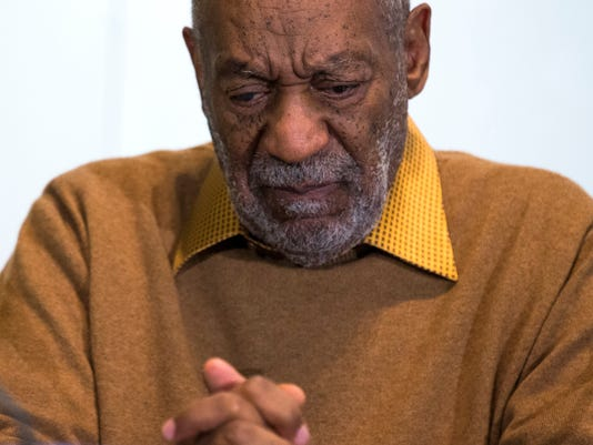 635728523562345565-AP-People-Bill-Cosby-NYET123