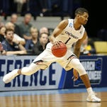 Cincinnati Bearcats: Jacob Evans III drafted in 1st round by NBA champion Golden State