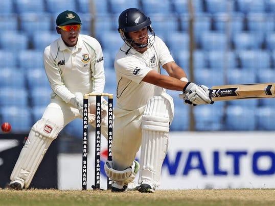 2013 329711336-Bangladesh_New_Zealand_Cricket_DEL116_WEB585001.jpg_20131013.jpg