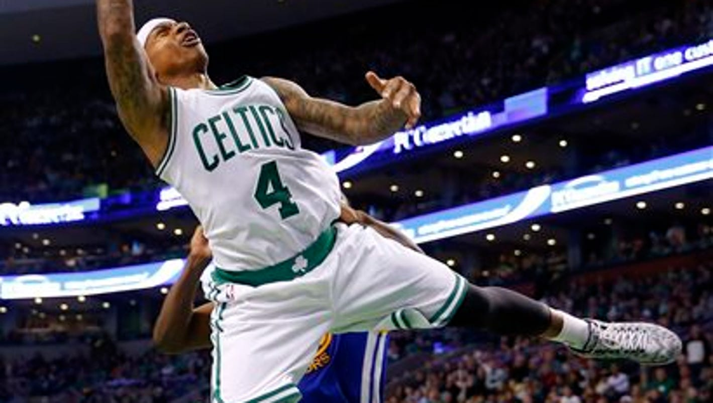 Pregame Report Celtics Have Good Shot At Top Seed In East