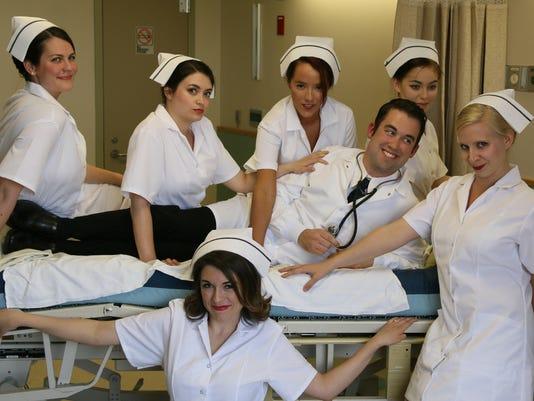 Nurses_JrSmiling_OnHospitalBed