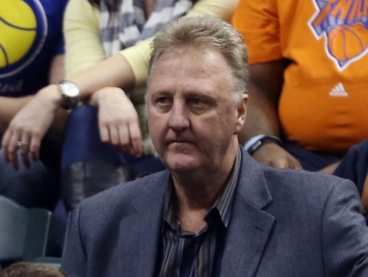 022114 larry bird