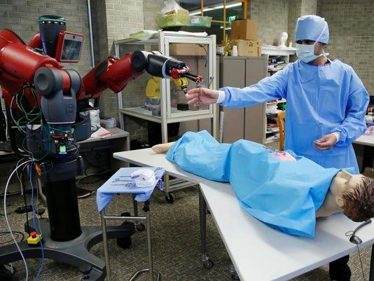 LAF National Robotics Week Demonstration_01.jpg