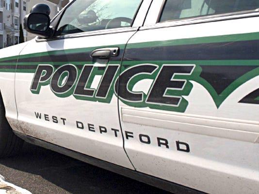 636360503483717947-Police-West-Deptford.jpg