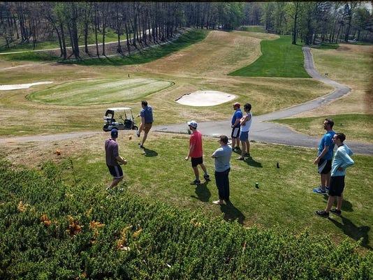BMN 071218 Foot Golf