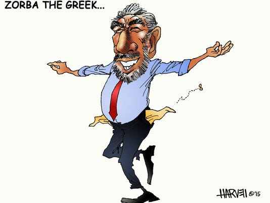 070915gville-greek-debt