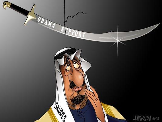 010616gville-saudis-obama