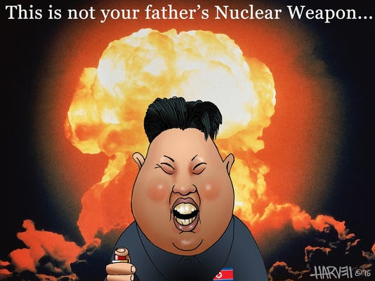 011016gville-korea-nukes