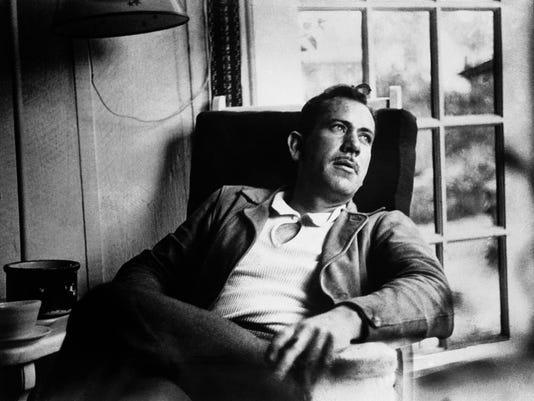 US--Books-Steinbeck_Clar.jpg