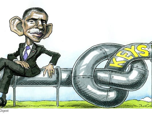 pipeline cartoon.jpg