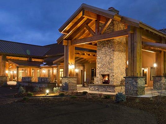 Angel Fire Resort.jpg
